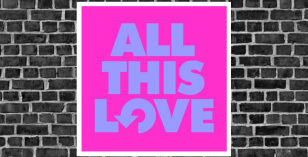 Junior Sanchez – All This Love (Extended Mix)