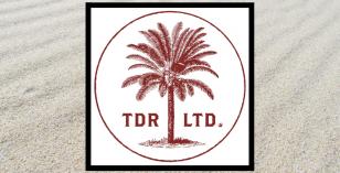 Tropical Disco Records Launch LTD Edition Vinyl Label TDR LTD