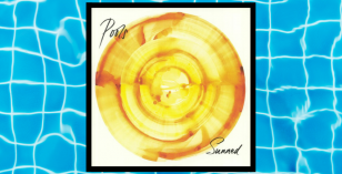 Pools – Sunned Album and Say That Premier [Razor-N-Tape]