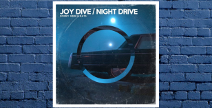Sonny Grin and Kats – Joy Dive & Night Drive [FREE DL]