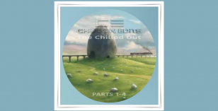 The Chilled Out (Chuggin Edits) Pt 1-4