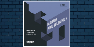 LV Premier – Mannix – Stay Stay Stay [Slightly Transformed]