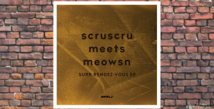 LV Premier – Scruscru Meets Meowsn' – Cool Party Tool [Outplay]