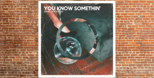 Sonny Grin x Kats – You Know Somethin'