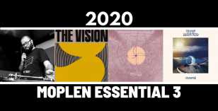 Moplen Selects – The 2020 Essential 3