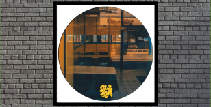 LV Premier – Brooklyn Baby – Jazz Please [GLBDOM]