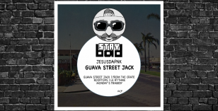 LV Premier – Jesusdapnk – Guava Street Jack [StayBad]