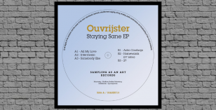 LV Premier – Ouvrijster – 27 [S3A Records]