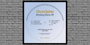 LV Premier – Ouvrijster – 27 [S3A Records]