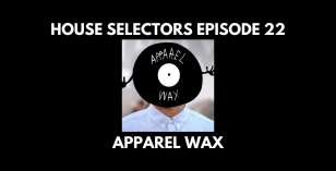 LV Selectors 22 – Apparel Wax