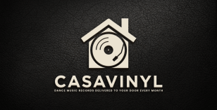 Casa Vinyl – Records by Subscription