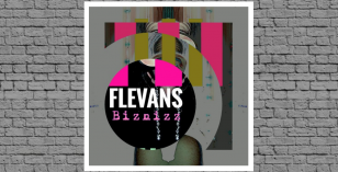 LV Premier – Flevans – Biznizz [Jalapeno Records]