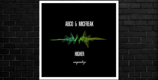 LV Premier – Abco & Micfreak – Higher (Original Mix) [Unquantize]