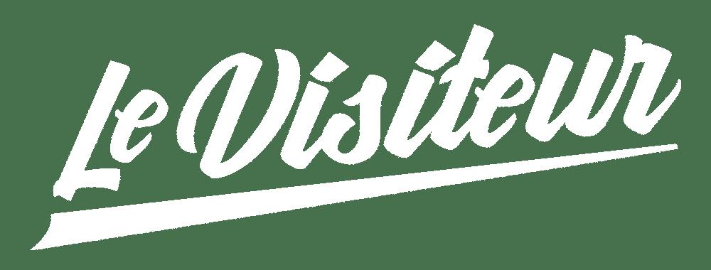 Le Visiteur Online