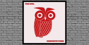 LV Premier – The Owl – The music [Cardiology]