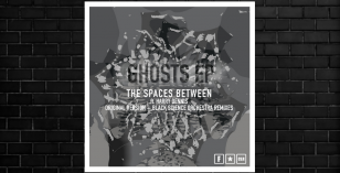 LV Premier – The Spaces Between Ft. Harry Dennis – Ghosts (BSO Remix#1 Dub) [FCLR]