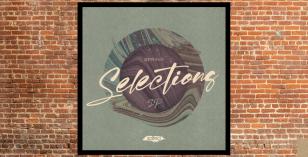 LV Premier – Di Saronno – Chez Vous (Original Mix) [Salted Music]