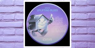 LV Premier – Sauco – Uplifting Blues (theBasement Discos)