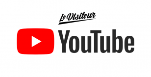Le Visiteur Launches A Youtube Channel