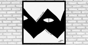 LV Premier – Hober Mallow – Junk Twilight [Apparel Music]