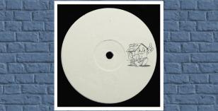 LV Premier – Saltywax – Onye Manya [TheBasement Discos]
