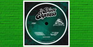 LV Premier – Soundsmith – Disco Dancer [Disco Express]