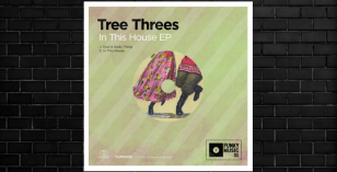 LV Premier – Tree Threes – Soul & Body Thing [Funkymusic Records]