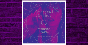 LV Premier – Westcoast Goddess – Home 2nite [Infinite Pleasure]