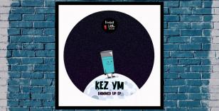 LV Premier – Kez YM – Runaway [Kooley High Records]