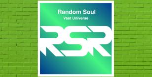 LV Premier – Random Soul – Vast Universe (Extended) [Random Soul Recordings]