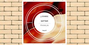 LV Premier – Sattam – Franklin [Eton Messy]