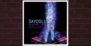 LV Premier – Skydoll Ft Timotha Lanae – Electric Love (Michele Chiavarini Remix) [Skydoll Records]