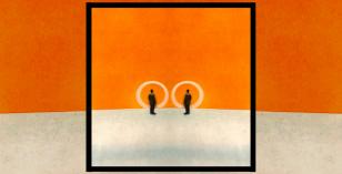LV Premier – Third Attempt – Make It Double (Keecen Remix) [Beatservice Records]