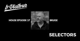 LV Selectors 37 – Bruise
