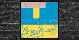 LV Premier – Jacques Renault – Sky Islands Side B Part 2 [Let's Play House US]