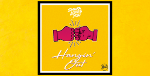 LV Premier – Shaka Loves You – Hangin Out [Bombstrikes]