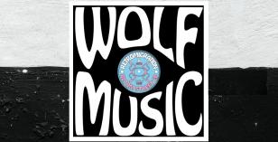 LV Premier – Retromigration – Slick Walkin' [Wolf Music Recordings]