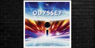 LV Premier – Eric Seti – Children Of Paradise [Lumina]