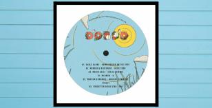 LV Premier – Mario Arici – The Sun Is Shining [Dobro]