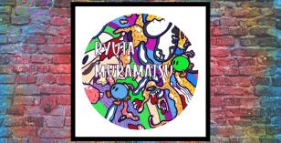 LV Premier – Ryuta Muramatsu – I Love You [Kooly High Records]