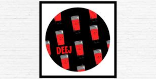 LV Premier – Deej – Errthing You Want (Kooley High Records)