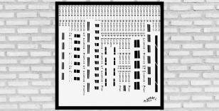 LV Premier – Eduardo – Dig It [Apparel Music]