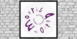 LV Premier – Joint4Nine – Down The Streets [Morris Audio]