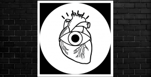 LV Premier – Monsieur Van Pratt – Sax Factor [Vision Of Love Italy]